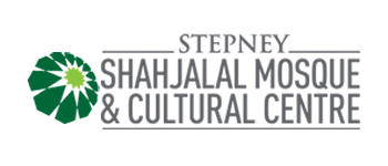 Stepney Shahjalal Mosque